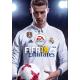 Fifa 18 PC - Kljuc
