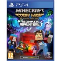 Minecraft Story Mode - Season Pass Deluxe