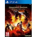 Dragons Dogma - Dark Arisen