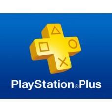 Playstation Plus 1 Mesec