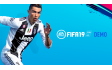 FIFA 19 DEMO : Zaigrajte Ligu Šampiona besplatno !