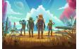 No Man's Sky sledeće nedelje dobija multiplayer!