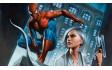 Stiže poslednji Spiderman DLC!