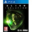Alien: Isolation — The Collection